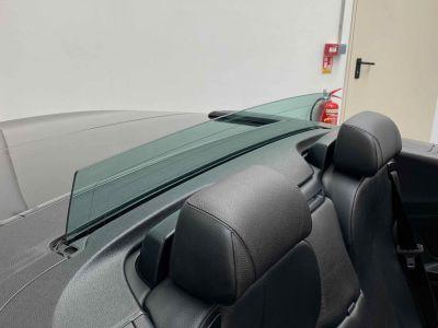 BMW Série 6 F12 Cabriolet 640 i 320 cv Exclusive - <small></small> 27.490 € <small>TTC</small> - #23