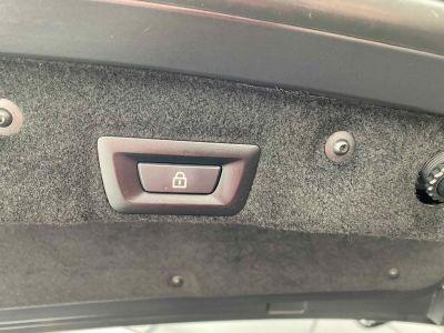 BMW Série 6 F12 Cabriolet 640 i 320 cv Exclusive - <small></small> 27.490 € <small>TTC</small> - #24