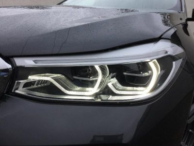 BMW Série 6 Gran Coupe 620d xDrive 190ch M Sport Euro6d-T - <small></small> 57.900 € <small>TTC</small>