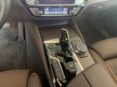 BMW Série 6 Gran Coupe GT G32 TURISMO G32 640IA XDRIVE LUXURY - <small></small> 66.900 € <small>TTC</small>
