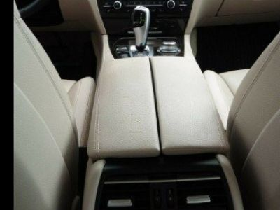 BMW Série 7 50d xDrive EXCLUSIVE ULTIMATE BVA8 (12/2012) - <small></small> 37.900 € <small>TTC</small>