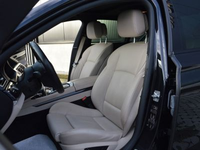 BMW Série 7 730 D 258ch 59.000 km !! Toutes options !! Pack M !! - <small></small> 25.900 € <small>TTC</small>