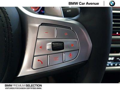 BMW Série 7 730dA xDrive 265ch M Sport - <small></small> 106.900 € <small>TTC</small>