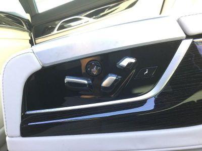 BMW Série 7 730dA xDrive 265ch M Sport Euro6c - <small></small> 71.900 € <small>TTC</small>