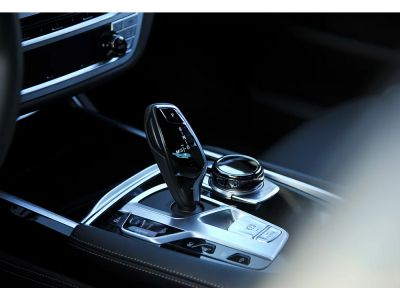 BMW Série 7 745 Le Xdrive  Hybride - <small></small> 76.800 € <small></small> - #6