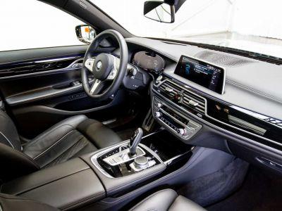 BMW Série 7 745 Limousine e Hybrid M Sport INDIVIDUAL Dravit ACC Nappa LED - <small></small> 94.900 € <small>TTC</small> - #14