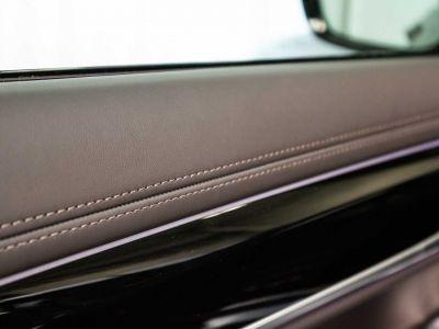 BMW Série 7 745 Limousine e Hybrid M Sport INDIVIDUAL Dravit ACC Nappa LED - <small></small> 94.900 € <small>TTC</small> - #19