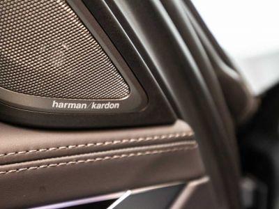 BMW Série 7 745 Limousine e Hybrid M Sport INDIVIDUAL Dravit ACC Nappa LED - <small></small> 94.900 € <small>TTC</small> - #20