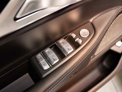 BMW Série 7 745 Limousine e Hybrid M Sport INDIVIDUAL Dravit ACC Nappa LED - <small></small> 94.900 € <small>TTC</small> - #22