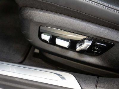 BMW Série 7 745 Limousine e Hybrid M Sport INDIVIDUAL Dravit ACC Nappa LED - <small></small> 94.900 € <small>TTC</small> - #23
