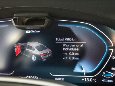 BMW Série 7 745 Limousine e Hybrid M Sport INDIVIDUAL Dravit ACC Nappa LED - <small></small> 94.900 € <small>TTC</small> - #24