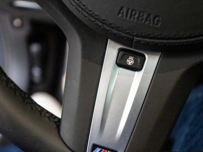 BMW Série 7 745 Limousine e Hybrid M Sport INDIVIDUAL Dravit ACC Nappa LED - <small></small> 94.900 € <small>TTC</small> - #26