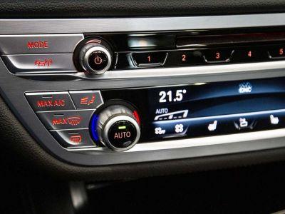 BMW Série 7 745 Limousine e Hybrid M Sport INDIVIDUAL Dravit ACC Nappa LED - <small></small> 94.900 € <small>TTC</small> - #33