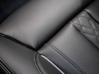 BMW Série 7 745 Limousine e Hybrid M Sport INDIVIDUAL Dravit ACC Nappa LED - <small></small> 94.900 € <small>TTC</small> - #34