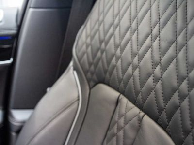 BMW Série 7 745 Limousine e Hybrid M Sport INDIVIDUAL Dravit ACC Nappa LED - <small></small> 94.900 € <small>TTC</small> - #35