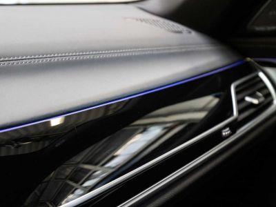 BMW Série 7 745 Limousine e Hybrid M Sport INDIVIDUAL Dravit ACC Nappa LED - <small></small> 94.900 € <small>TTC</small> - #36