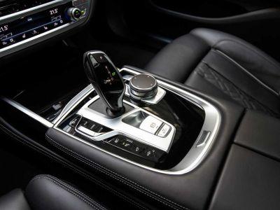 BMW Série 7 745 Limousine e Hybrid M Sport INDIVIDUAL Dravit ACC Nappa LED - <small></small> 94.900 € <small>TTC</small> - #37