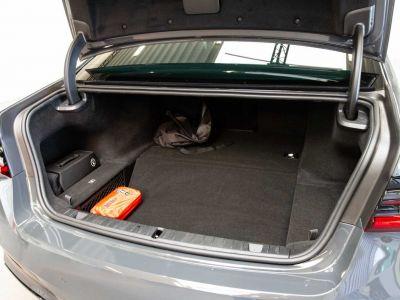 BMW Série 7 745 Limousine e Hybrid M Sport INDIVIDUAL Dravit ACC Nappa LED - <small></small> 94.900 € <small>TTC</small> - #38
