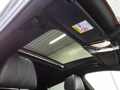 BMW Série 7 745 Limousine e Hybrid M Sport INDIVIDUAL Dravit ACC Nappa LED - <small></small> 94.900 € <small>TTC</small> - #39