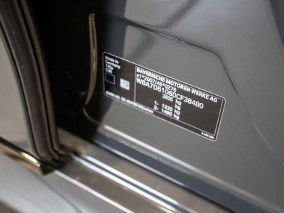 BMW Série 7 745 Limousine e Hybrid M Sport INDIVIDUAL Dravit ACC Nappa LED - <small></small> 94.900 € <small>TTC</small> - #40