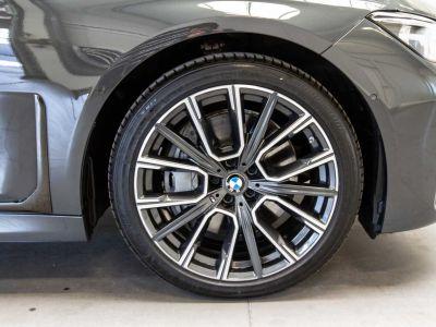 BMW Série 7 745 Limousine e Hybrid M Sport INDIVIDUAL Dravit ACC Nappa LED - <small></small> 94.900 € <small>TTC</small> - #41