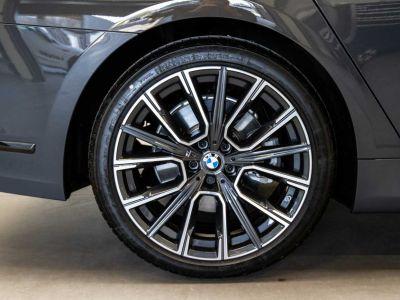 BMW Série 7 745 Limousine e Hybrid M Sport INDIVIDUAL Dravit ACC Nappa LED - <small></small> 94.900 € <small>TTC</small> - #42