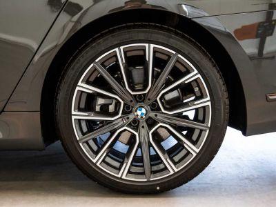 BMW Série 7 745 Limousine e Hybrid M Sport INDIVIDUAL Dravit ACC Nappa LED - <small></small> 94.900 € <small>TTC</small> - #43