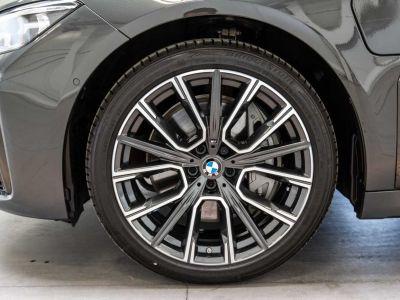 BMW Série 7 745 Limousine e Hybrid M Sport INDIVIDUAL Dravit ACC Nappa LED - <small></small> 94.900 € <small>TTC</small> - #44