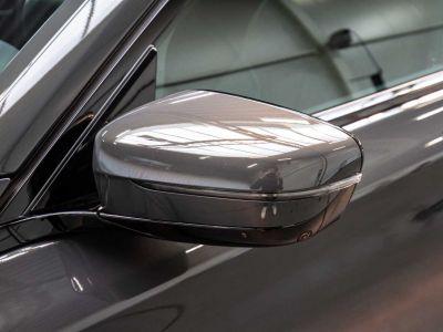 BMW Série 7 745 Limousine e Hybrid M Sport INDIVIDUAL Dravit ACC Nappa LED - <small></small> 94.900 € <small>TTC</small> - #46