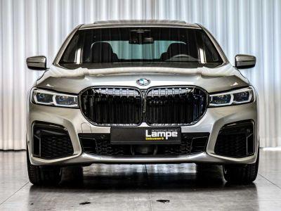 BMW Série 7 745 Limousine e Hybrid M Sport Massage Laser ACC Nappa LED - <small></small> 94.900 € <small>TTC</small> - #2