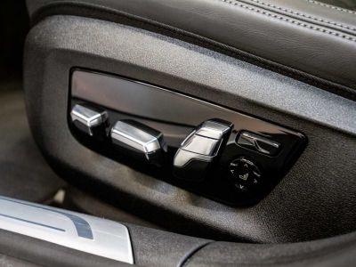 BMW Série 7 745 Limousine e Hybrid M Sport Massage Laser ACC Nappa LED - <small></small> 94.900 € <small>TTC</small> - #19