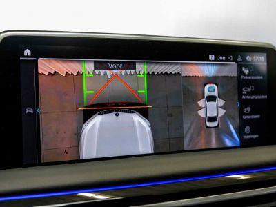 BMW Série 7 745 Limousine e Hybrid M Sport Massage Laser ACC Nappa LED - <small></small> 94.900 € <small>TTC</small> - #22