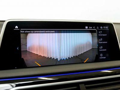 BMW Série 7 745 Limousine e Hybrid M Sport Massage Laser ACC Nappa LED - <small></small> 94.900 € <small>TTC</small> - #23