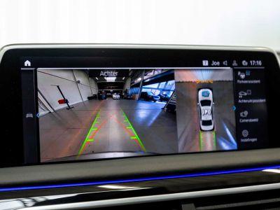 BMW Série 7 745 Limousine e Hybrid M Sport Massage Laser ACC Nappa LED - <small></small> 94.900 € <small>TTC</small> - #24
