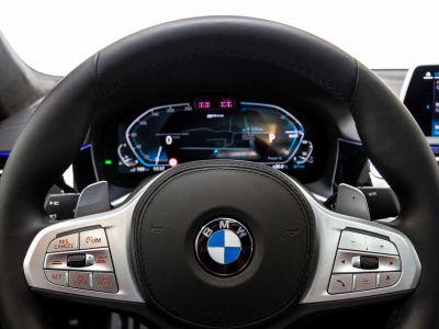 BMW Série 7 745 Limousine e Hybrid M Sport Massage Laser ACC Nappa LED - <small></small> 94.900 € <small>TTC</small> - #28