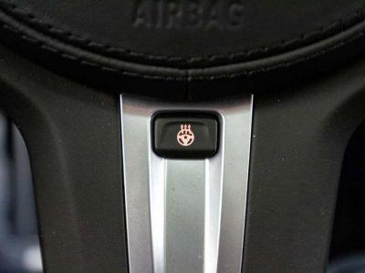 BMW Série 7 745 Limousine e Hybrid M Sport Massage Laser ACC Nappa LED - <small></small> 94.900 € <small>TTC</small> - #31