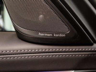 BMW Série 7 745 Limousine e Hybrid M Sport Massage Laser ACC Nappa LED - <small></small> 94.900 € <small>TTC</small> - #34