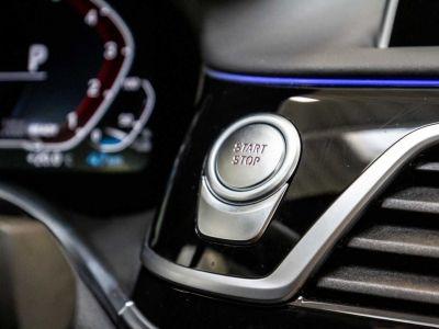 BMW Série 7 745 Limousine e Hybrid M Sport Massage Laser ACC Nappa LED - <small></small> 94.900 € <small>TTC</small> - #35