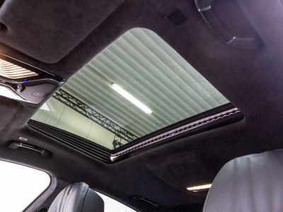 BMW Série 7 745 Limousine e Hybrid M Sport Massage Laser ACC Nappa LED - <small></small> 94.900 € <small>TTC</small> - #36