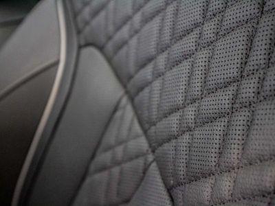 BMW Série 7 745 Limousine e Hybrid M Sport Massage Laser ACC Nappa LED - <small></small> 94.900 € <small>TTC</small> - #37