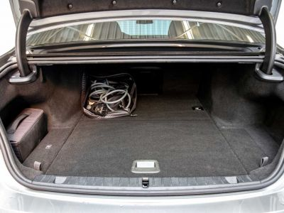 BMW Série 7 745 Limousine e Hybrid M Sport Massage Laser ACC Nappa LED - <small></small> 94.900 € <small>TTC</small> - #39