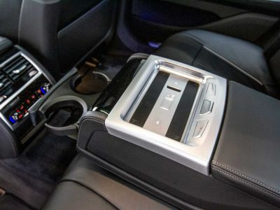 BMW Série 7 745 Limousine e Hybrid M Sport Massage Laser ACC Nappa LED - <small></small> 94.900 € <small>TTC</small> - #40
