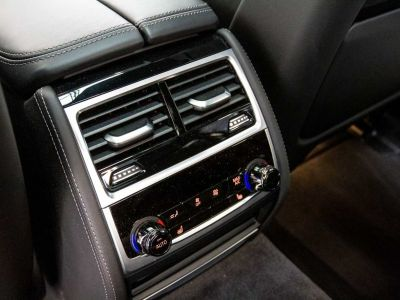 BMW Série 7 745 Limousine e Hybrid M Sport Massage Laser ACC Nappa LED - <small></small> 94.900 € <small>TTC</small> - #41