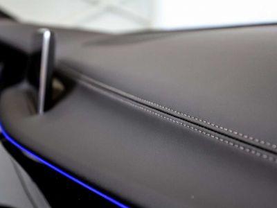 BMW Série 7 745 Limousine e Hybrid M Sport Massage Laser ACC Nappa LED - <small></small> 94.900 € <small>TTC</small> - #42