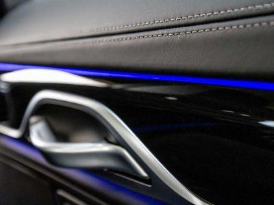 BMW Série 7 745 Limousine e Hybrid M Sport Massage Laser ACC Nappa LED - <small></small> 94.900 € <small>TTC</small> - #44