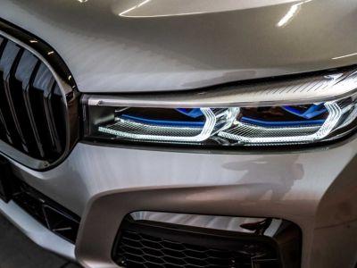 BMW Série 7 745 Limousine e Hybrid M Sport Massage Laser ACC Nappa LED - <small></small> 94.900 € <small>TTC</small> - #45