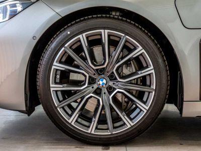 BMW Série 7 745 Limousine e Hybrid M Sport Massage Laser ACC Nappa LED - <small></small> 94.900 € <small>TTC</small> - #49