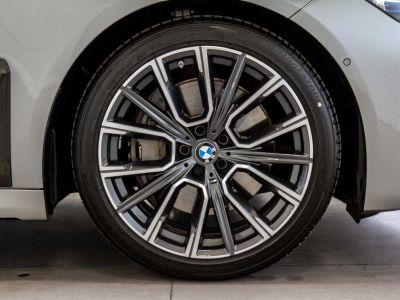BMW Série 7 745 Limousine e Hybrid M Sport Massage Laser ACC Nappa LED - <small></small> 94.900 € <small>TTC</small> - #50