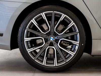 BMW Série 7 745 Limousine e Hybrid M Sport Massage Laser ACC Nappa LED - <small></small> 94.900 € <small>TTC</small> - #51