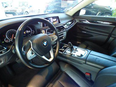 BMW Série 7 Serie 730dA 265ch - <small></small> 47.900 € <small>TTC</small>